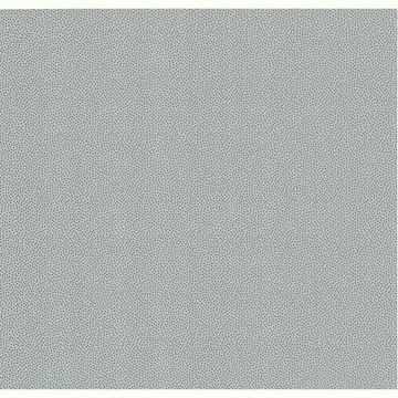 Picture of Regalia Grey Dot Wallpaper