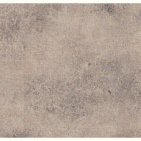 Picture of Madeleine Charcoal Bordeaux Texture Wallpaper