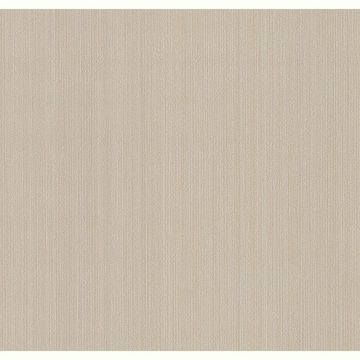Picture of Madeleine Platinum Stria Wallpaper