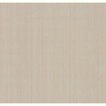 Picture of Madeleine Platinum Stria Wallpaper