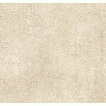 Picture of Sage Hill Beige Texture Wallpaper