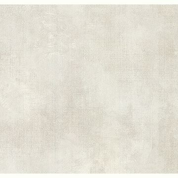 Picture of Sage Hill Dark Grey Texture Wallpaper