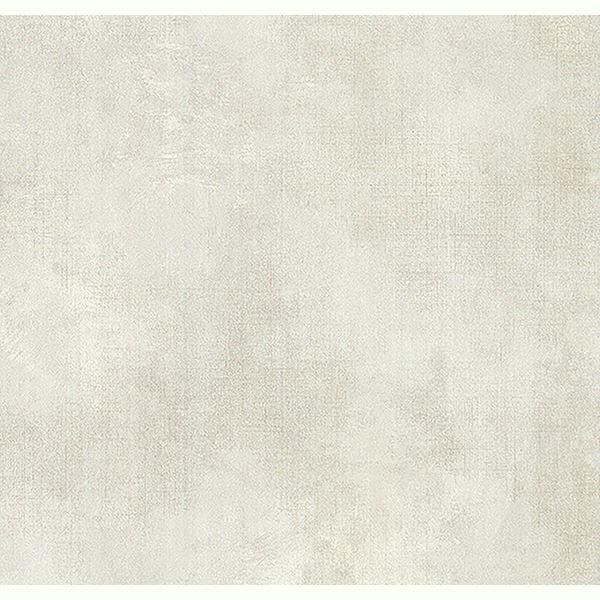 Picture of Sage Hill Dark Grey Texture Wallpaper