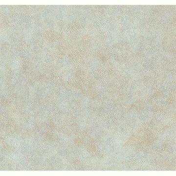 Picture of Midsummer Aqua Texture Wallpaper