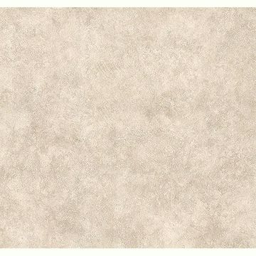 Picture of Midsummer Taupe Texture Wallpaper