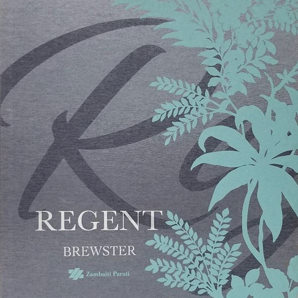 Picture for category Regent