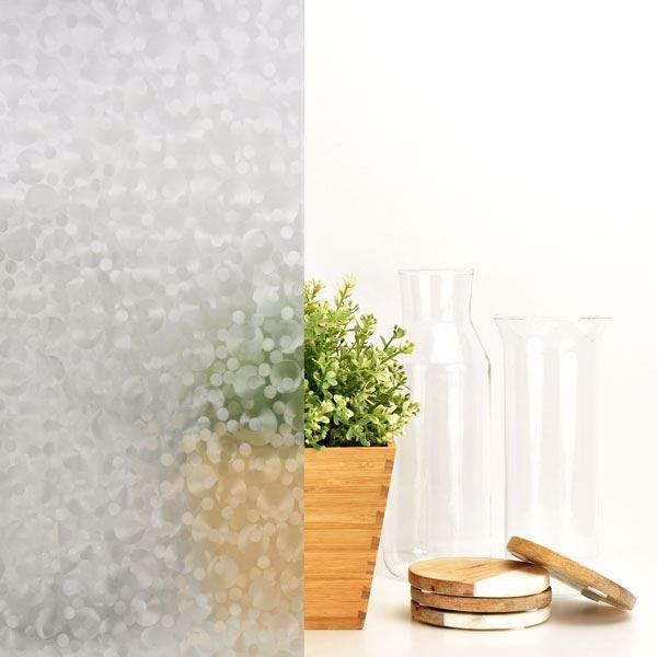 346-0276 Pearl Window Film