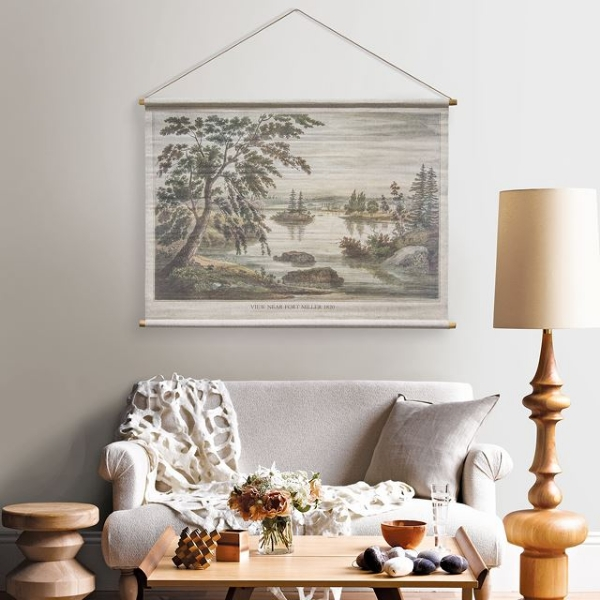 Picture for category Wall Décor