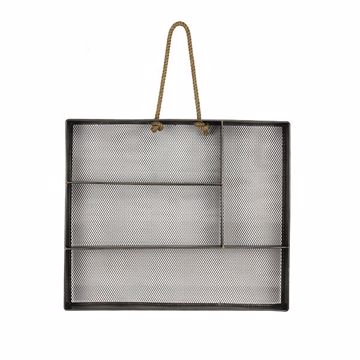 Picture of Bergen Metal Hanging Shelf