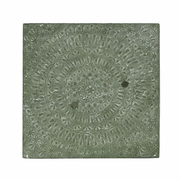 Picture of Belle Grey Magnetic Wall Panel