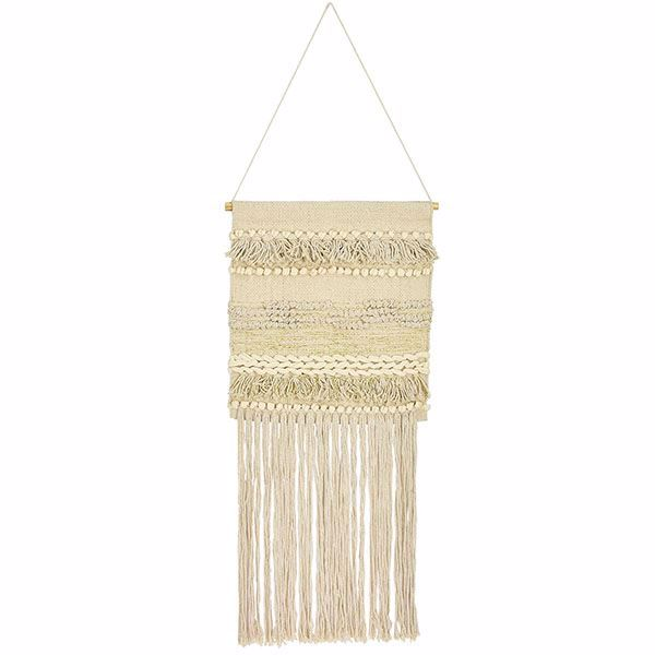 Picture of Rucki Macrame Wall Hanging