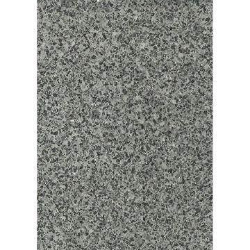Terrazzo Silver Grey Adhesive Film