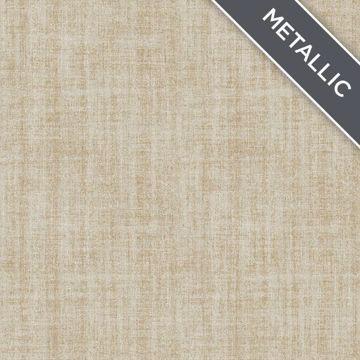 Metallic Peel and Stick Wallpaper