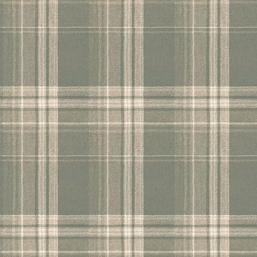 Picture of Saranac Sage Flannel Wallpaper