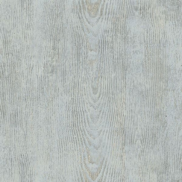 Picture of Drifter Light Blue Wood Wallpaper