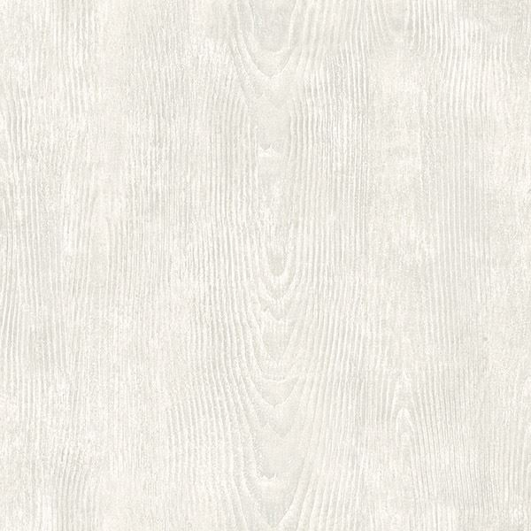 Picture of Drifter Light Grey Wood Wallpaper