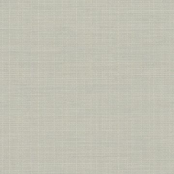 Picture of Kent Beige Grasscloth Wallpaper