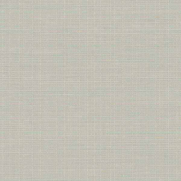 Picture of Kent Beige Grasscloth Wallpaper