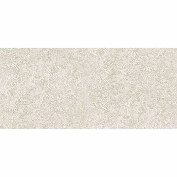 Picture of Unito Samba White Plaster Texture Wallpaper