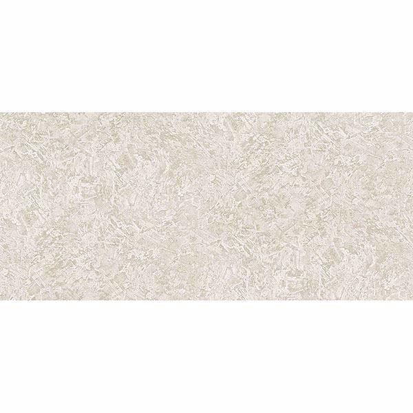 Picture of Unito Samba White Plaster Texture Wallpaper