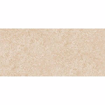 Picture of Unito Samba Cream Plaster Texture Wallpaper