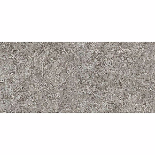 Picture of Unito Samba Taupe Plaster Texture Wallpaper