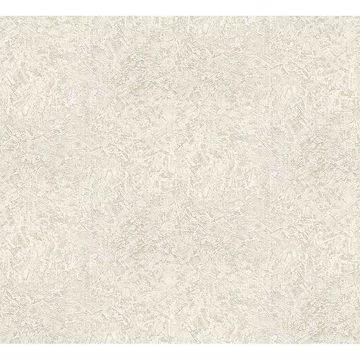 Picture of Unito Samba Ivory Plaster Texture Wallpaper