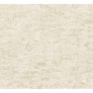 Picture of Unito Lambada Ivory Plaster Texture Wallpaper