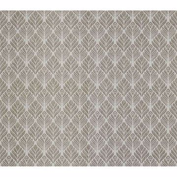 Picture of Dis Lambada Platinum Ogee Wallpaper
