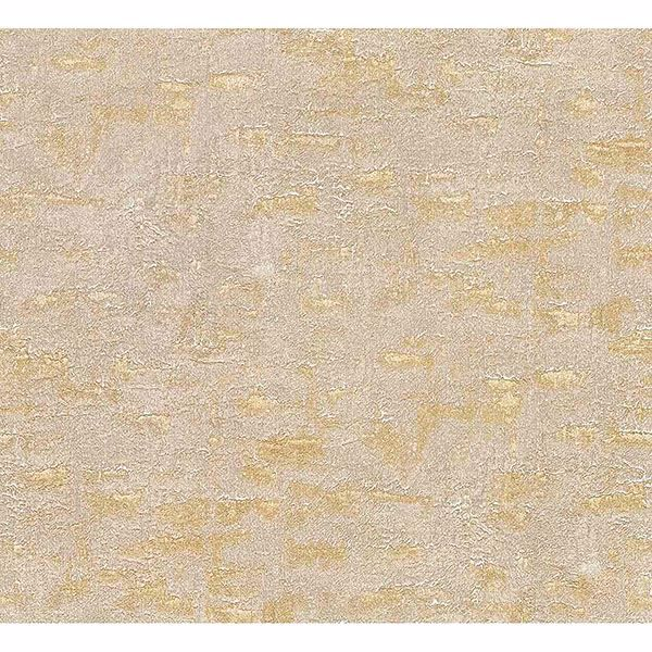 Picture of Unito Lambada Beige Plaster Texture Wallpaper