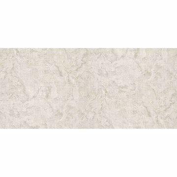 Picture of Unito Rumba Off-White Marble Texture Wallpaper