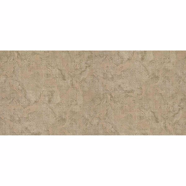 Picture of Unito Rumba Beige Marble Texture Wallpaper
