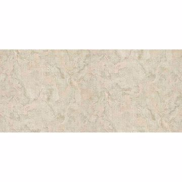 Picture of Unito Rumba Cream Marble Texture Wallpaper