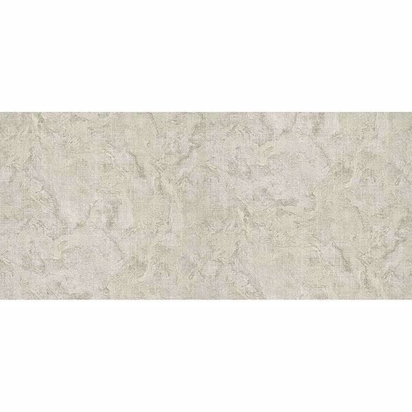 Picture of Unito Rumba Ivory Marble Texture Wallpaper
