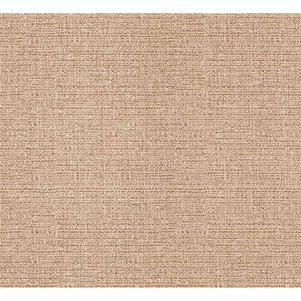 Picture of Unito Nero Peach Texture Wallpaper