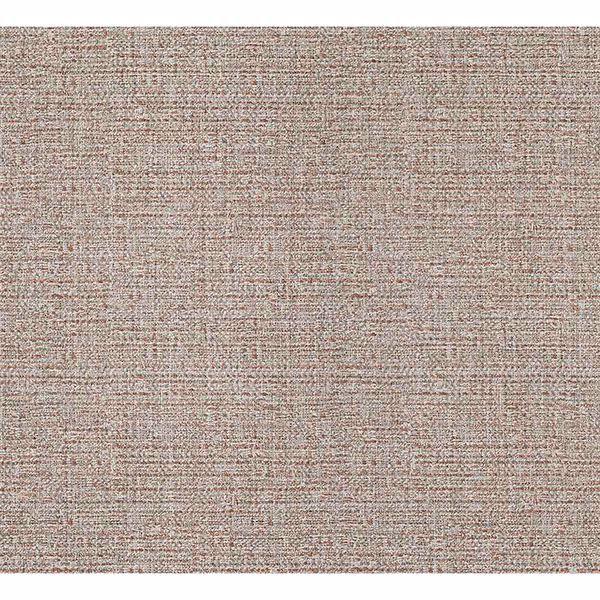 Picture of Unito Nero Grey Texture Wallpaper