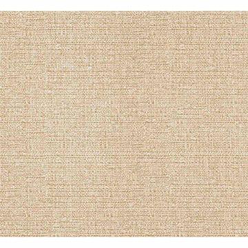 Picture of Unito Nero Cream Texture Wallpaper