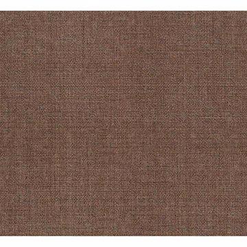 Picture of Unito Nero Merlot Texture Wallpaper