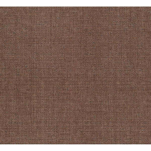 Picture of Unito Nero Merlot Texture Wallpaper