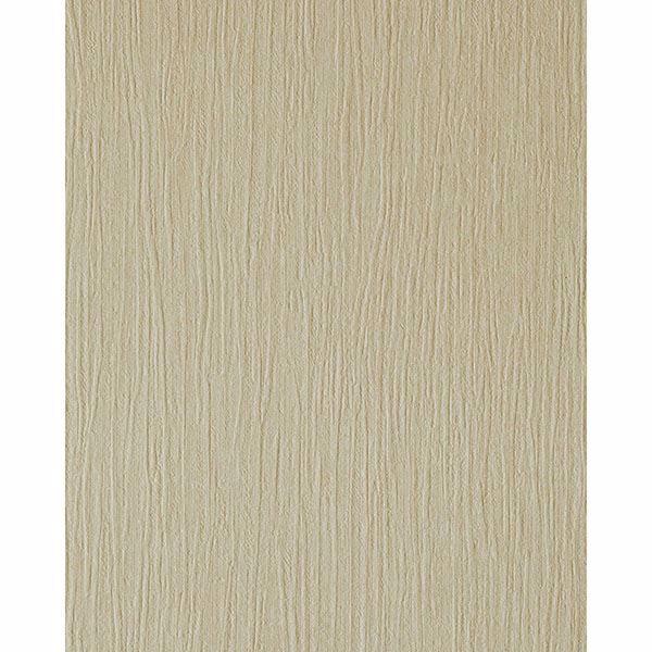Picture of Hera Honey Textured Wallpaper
