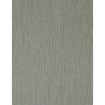 Picture of Hera Grey Textured Wallpaper