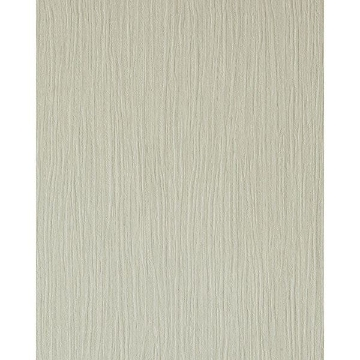 Picture of Hera Dove Textured Wallpaper