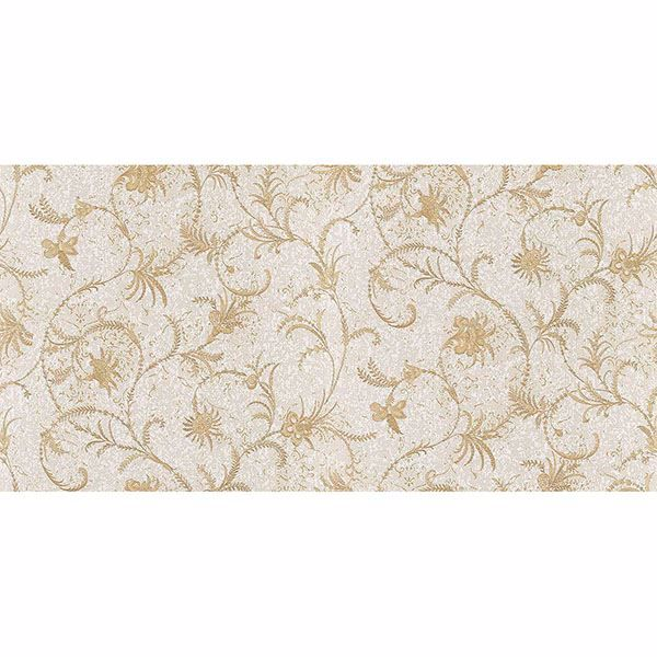Picture of Dis Libellula Pearl Jacobean Wallpaper