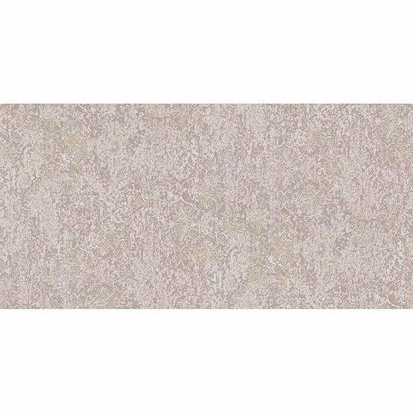 Picture of Unito Libellula Silver Damask Wallpaper