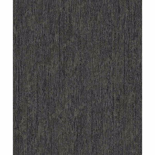 Picture of Unito Legolas Black Texture Wallpaper