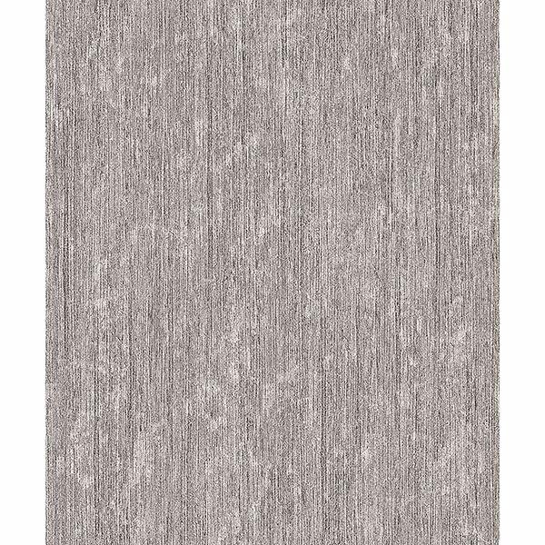 Picture of Unito Legolas Grey Texture Wallpaper