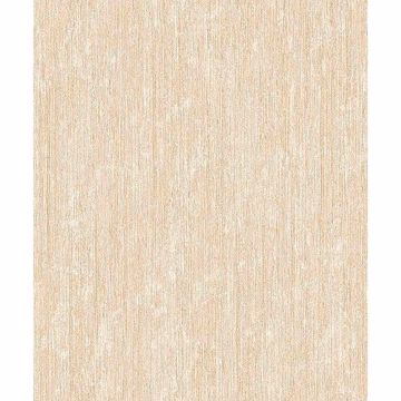 Picture of Unito Legolas Beige Texture Wallpaper