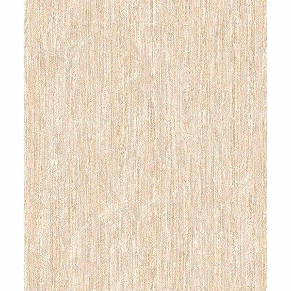 Picture of Unito Legolas Beige Texture Wallpaper