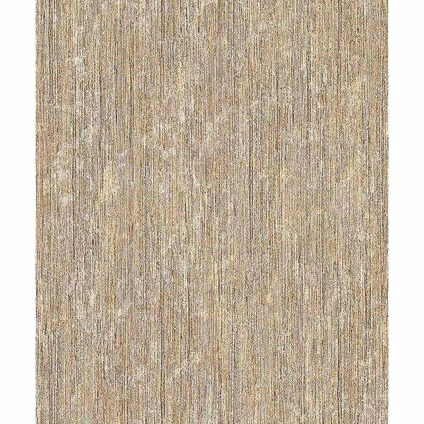 Picture of Unito Legolas Yellow Texture Wallpaper