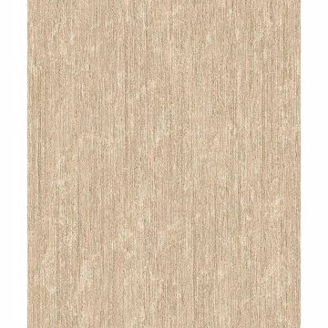 Picture of Unito Legolas Light Brown Texture Wallpaper